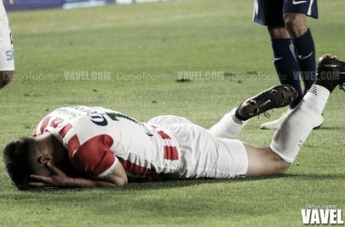 (Foto: Diego Topete | VAVEL)