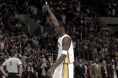 Kobe Bryant: la historia de los 81 puntos
