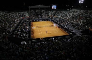 Rio Open 2018 ao vivo: acompanhe o sorteio da chave principal