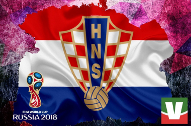Road To Russia 2018 - Ora o mai più: Modric e Rakitic vogliono guidare la Croazia ad un risultato storico