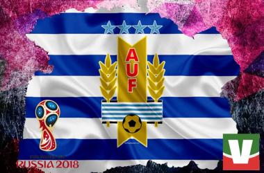 Road to Russia 2018 - Suarez e Cavani pronti trascinare un affamato Uruguay