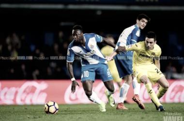 Análisis del rival: Espanyol, un equipo sin explotar en horas bajas