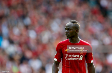 https://www.gettyimages.co.uk/detail/news-photo/sadio-mane-of-liverpool-during-the-premier-league-match-news-photo/1168070578?adppopup=true