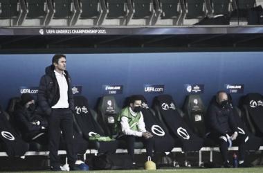 Foto: Federação Francesa de Futebol - FFF