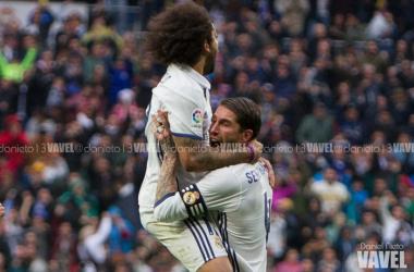 El Real Madrid - Valencia se jugará a las 22:15