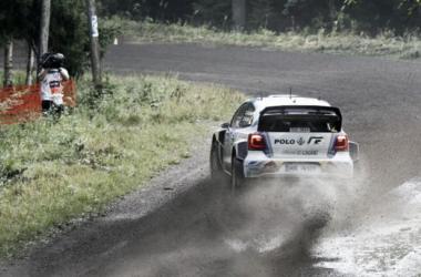 © WRC