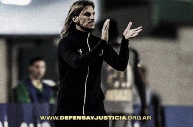 Foto: www.defensayjusticia.org.ar