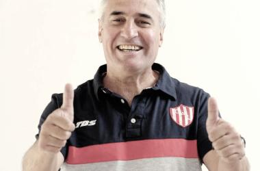 Foto: Sitio Oficial Unión