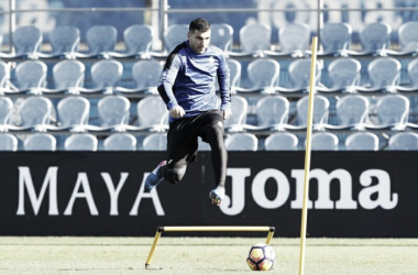 Reyes deja el Espanyol