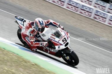 Previa Octo Pramac Racing Malasia GP: nuevo Gran Premio, nueva oportunidad