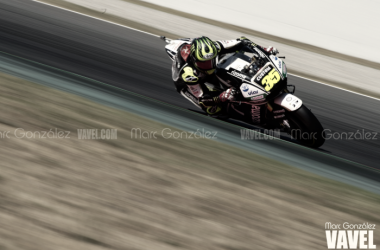 Previa LCR Honda GP de Japón: en busca de la redención | Foto: Marc González (VAVEL España)