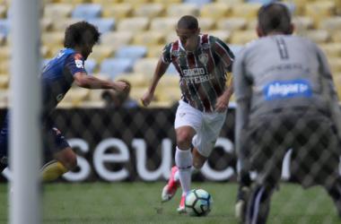 Pedro Abad nega proposta da Inter de Milão pelo atacante Richarlison