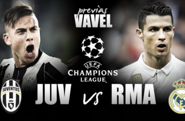 Previa Juventus - Real Madrid: el trono de Europa reclama dueño