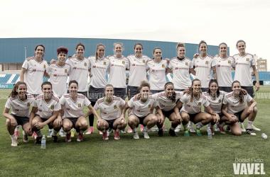 Previa España - Portugal femenino: el duelo ibérico inicia la Eurocopa