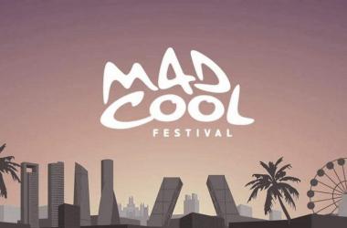 Foto: Página de Facebook Oficial del Mad Cool