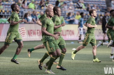 Seattle Sounders vs Portland Timbers: The good, the bad, the ugly