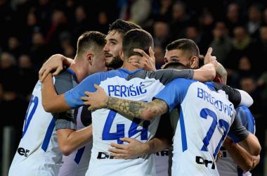 L'Inter torna a lavorare ad Appiano: i 5 nuovi acquisti subito a disposizione di Spalletti