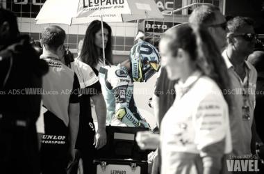 "Previa Moto3: el ""leopardo"" Mir a la caza de Rossi"