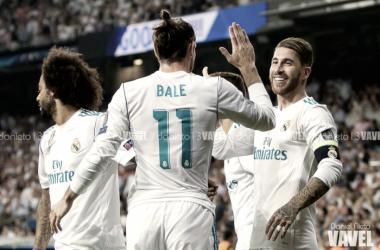 Definido el horario del Las Palmas-Real Madrid