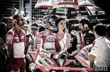 Previa Ducati GP de Valencia: la última bala