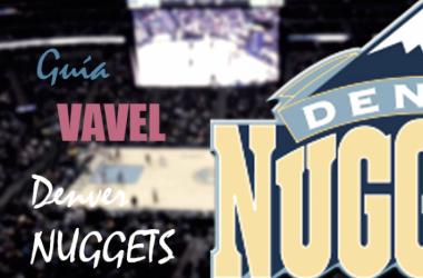 Guía VAVEL NBA 2017/18: Denver Nuggets, cada vez más cartas acompañan al 'Joker'
