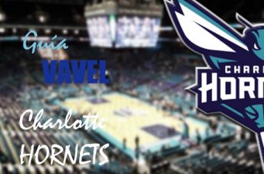 Guía VAVEL NBA 2017/18: Charlotte Hornets, la lucha por los playoffs es posible
