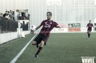 Previa CD Lealtad - Arenas Club: tres puntos vitales