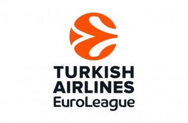 Eurolega - Milano inizia bene il 2020: battuto lo Zenit per 73-72