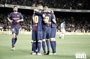 Real Murcia - FC Barcelona: Un nuevo comienzo en la Copa