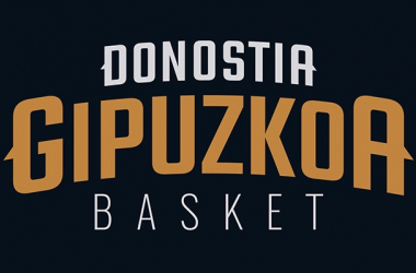 Gipuzkoa Basket registra falsos positivos en la primera plantilla