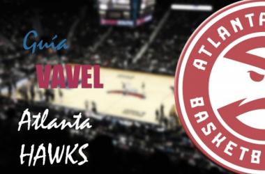 Guía NBA VAVEL 2017/18: Atlanta Hawks, del cielo al infierno