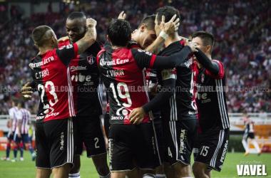 Foto: Fabian Meza // Vavel Mexico