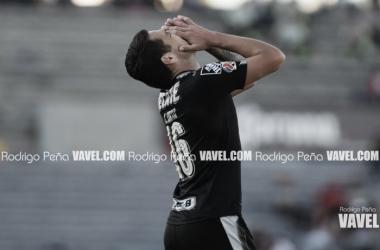 (Foto: Rodrigo Peña / VAVEL México)