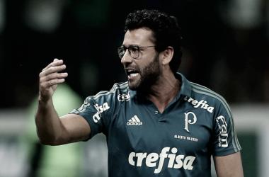 (Foto: Palmeiras/Reprodução)