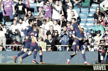 Previa FC Barcelona - Levante UD: volver a empezar en el Camp Nou