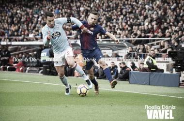 La Liga: tudo que você precisa saber sobre Celta x Barcelona, pela 33ª rodada
