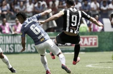 Foto: Divulgação/Cruzeiro