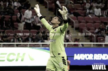 Foto: Fabián Meza / VAVEL