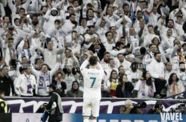El rey del gol deja su trono