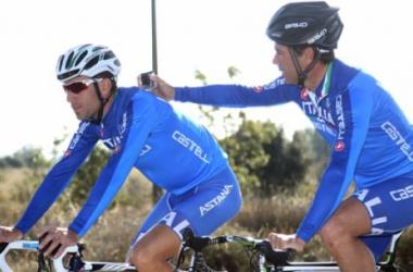 Ciclismo: dov'è finita l'Italia di Zolder?