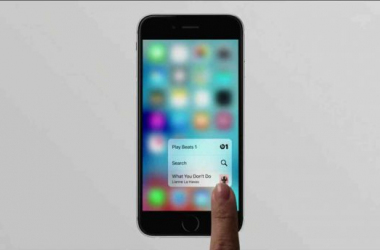 Revisited: Ten Things We Wanted From The iPhone 6s
