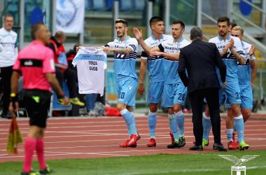 Serie A - Corsa Champions: dalle romane alle milanesi, passando per la sorprendente Atalanta