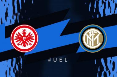 UEL - A Francoforte senza Icardi e Nainggolan: per l'Inter sfida delicata con l'Eintracht
