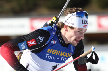 Biathlon Express 4.3