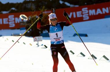 Biathlon Express 4.4