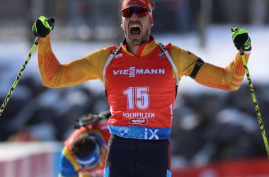 Biathlon Express 4.5