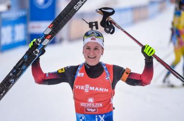 Biathlon Express 4.6