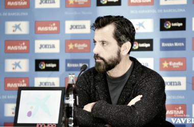 Foto: Tomás Rubia (VAVEL)
