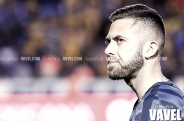 Foto: Carlos Ruiz | VAVEL