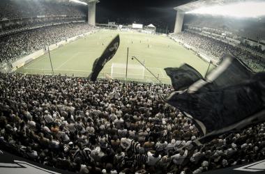 Atlético-MG define Arena Independência como palco do primeiro jogo da final do Estadual